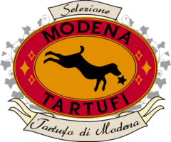 ModenaTartufi